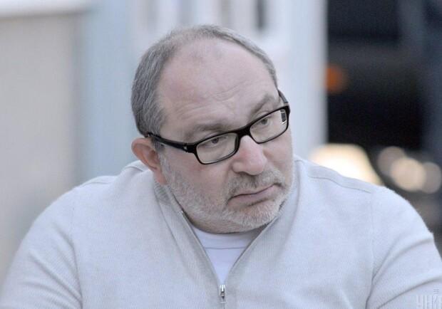 Коронавирус у Кернеса: в горсовете Харькова рассказали детали и опровергли ряд тезисов