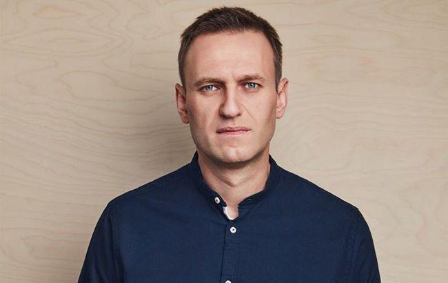 """Один из создателей """"Новичка"""" извинился перед Навальным"""
