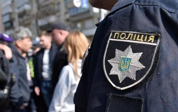 Полиция открыла 43 дела из-за нарушения избирательного законодательства