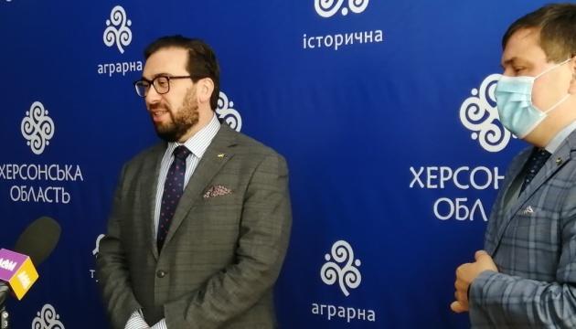 """Украина имплементирует новые практики: в НАТО прокомментировали учения """"Объединенные усилия-2020"""""""
