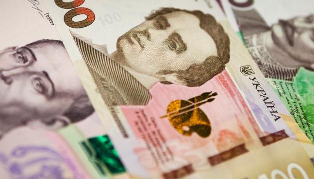 20 тыс. украинцев получили выплаты Фонда соцстраха за нахождение на самоизоляции из-за СОVID-19