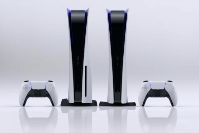 Инсайдеры: Sony снизит ценник PlayStation 5 из-за Microsoft