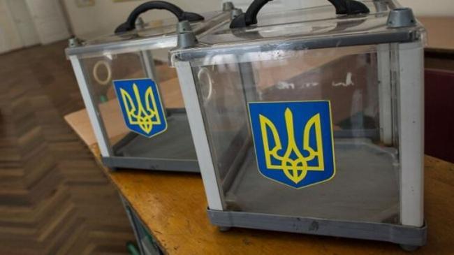 Украина на нормандской встрече не обещала пересмотреть закон о местных выборах