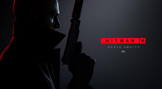Почувствуй себя киллером. Разработчики Hitman 3 рассказали о режиме игры в VR