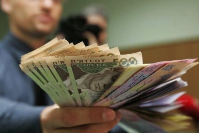 Украинский бизнес ожидает роста доходов и планирует повышение зарплат