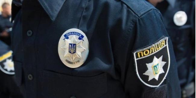 В Винницкой области подрались кандидаты в депутаты