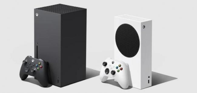 «Неделя с Xbox Series X». Вышли первые обзоры консоли нового поколения от Microsoft