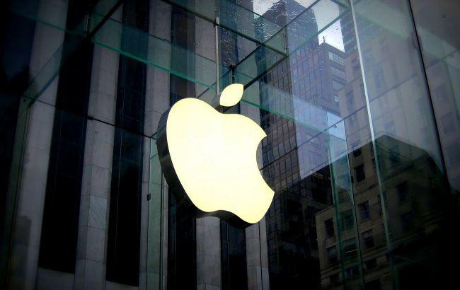 Apple запатентовала экран, который будет восстанавливаться от повреждений