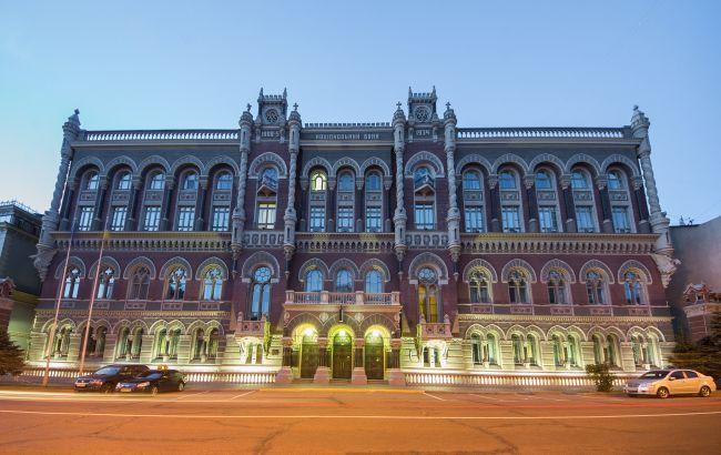 Совет НБУ выразил недоверие членам правления Рожковой и Сологубу
