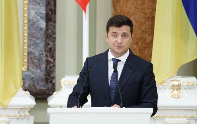 Британия выделит почти 1,4 млрд евро на военно-морской флот Украины