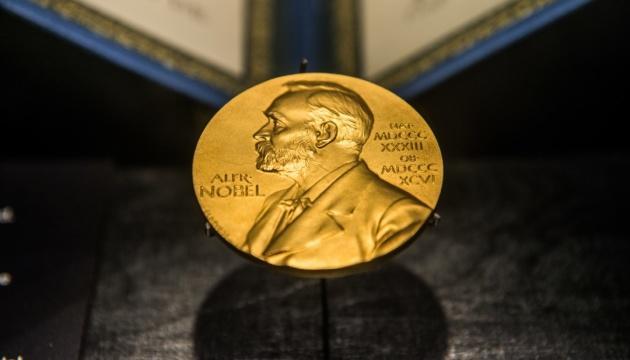 Нобелевскую премию по химии присудили за «переписание кода жизни»