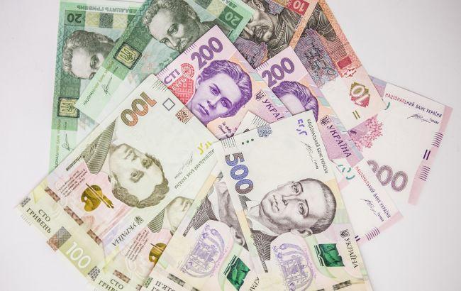 Всемирный банк назвал последствия повышения минимальной зарплаты в Украине