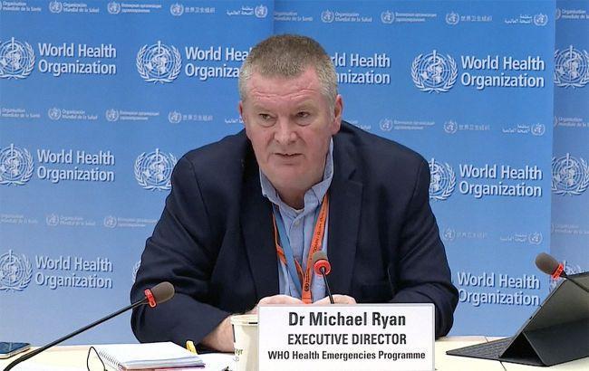 ВОЗ о новых рекордах заболеваемости COVID-19 в мире: новых ответов нет