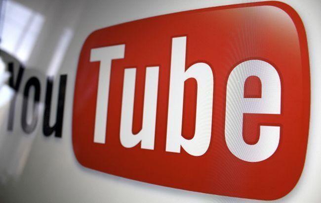 Google планирует добавить в YouTube функцию интернет-магазина
