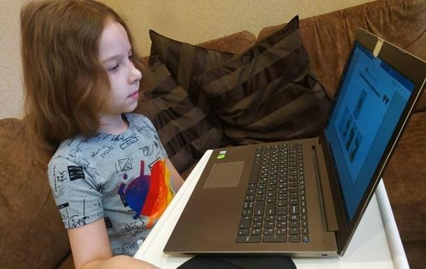 Министр образования Украины рассказал, как будут учиться дети после каникул