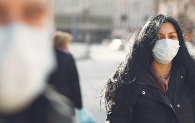 Испания стала первой страной в ЕС, где коронавирусом заболели более 1 млн человек