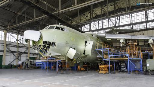 В Кабмине назвали неудовлетворительной ситуацию с авиатехникой ВСУ