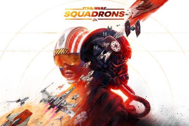 Star Wars: Squadrons оказалась приятным сюрпризом для игровых критиков