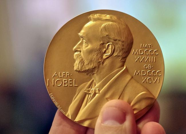 Нобелевскую премию по медицине присудили за открытие гепатита С