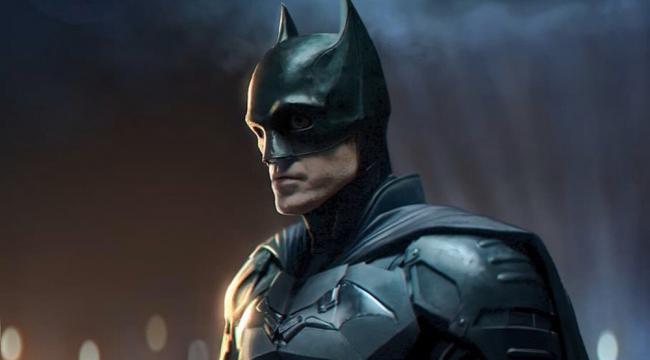 Warner Bros перенесла «Бэтмена», «Матрицу 4», «Флэша» и сиквел «Шазама»