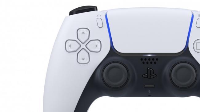 Sony ожидает, что PlayStation 5 обойдёт PlayStation 4 по продажам на старте