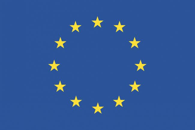 ЕС отказался поддержать одну из сторон в Карабахе