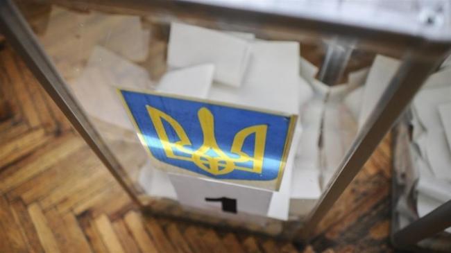 Нацполиция Украины получила почти 4 тыс. сообщений о нарушениях на местных выборах