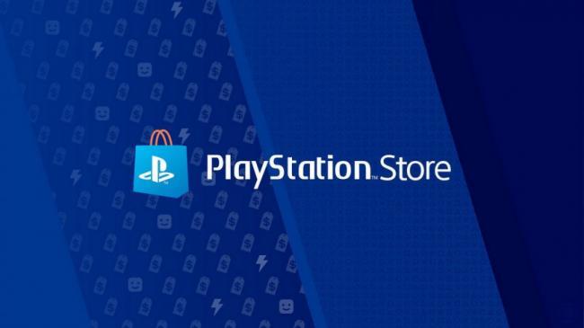 Sony запустит новый PlayStation Store до конца октября