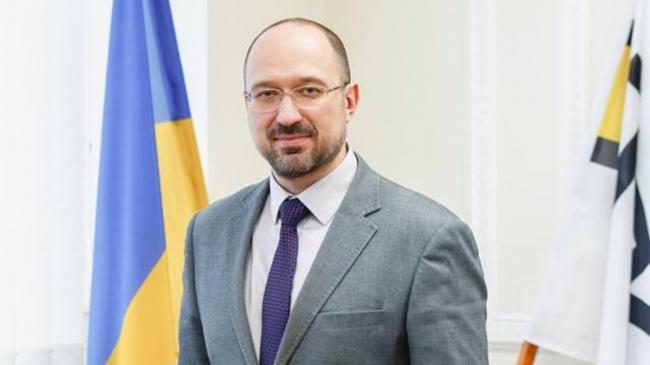 В Украине продлили карантин до конца года, ограничения усилили