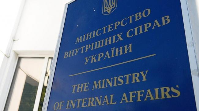 МВД перешло на усиленный режим работы из-за выборов, задействуют авиацию
