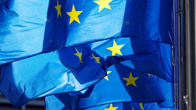 Евросоюз согласовал аграрную реформу, чтобы повысить экологические стандарты