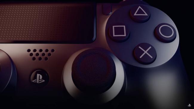 Отчёт Sony: 113,8 млн PS4, 1,477 млрд игр и 45,9 млн подписчиков PS Plus