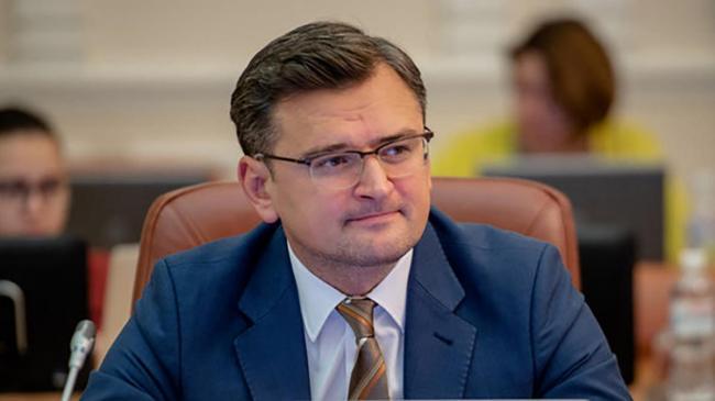 Кулеба об отношениях между Украиной и Венгрией: это американские горки