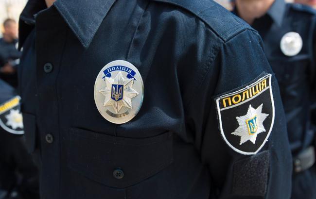 В Ровно продавали должности в подразделениях полиции, их оценивали в суммы от $50 тыс. до $500 тыс