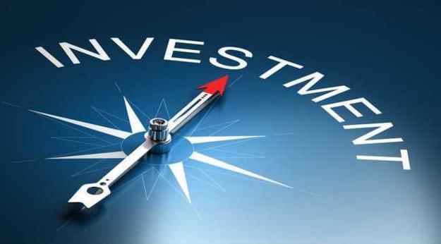 48% инвесторов считают, что инвестпривлекательность Украины ухудшается - опрос