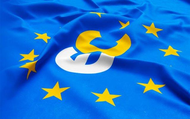 """""""Евросолидарность"""" заявила о фальсификациях при установлении результатов местных выборов"""