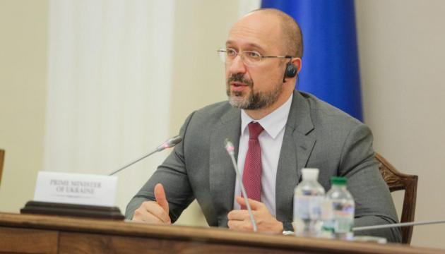 Протесты не помогли: в Украине вводят карантин выходного дня