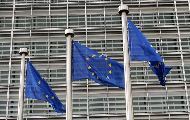 В Евросоюзе хотят создать независимое от ВОЗ агентство для борьбы с эпидемиями
