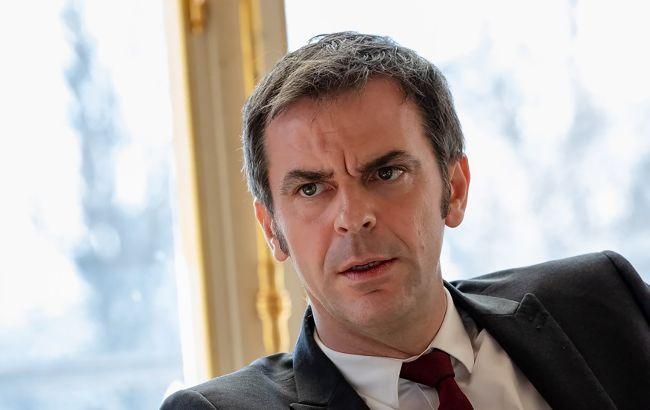 Франция преодолела пик второй волны пандемии коронавируса