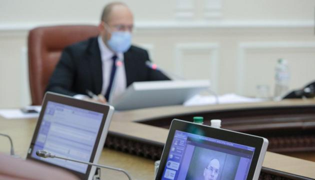 Премьер уверяет, что Кабмин Украины профинансирует все соцвыплаты и бюджет будет выполнен