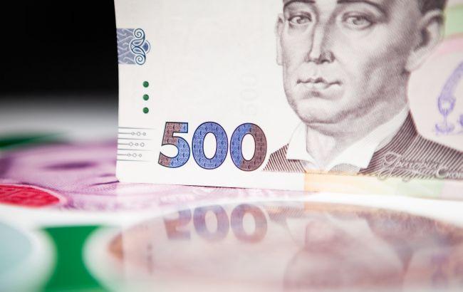 Прибыль украинских предприятий во время кризиса упала в 3,7 раза