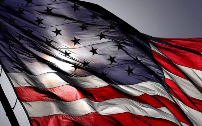 В Великобритании неизвестный поставил $1,29 миллиона на победу Байдена на выборах президента США