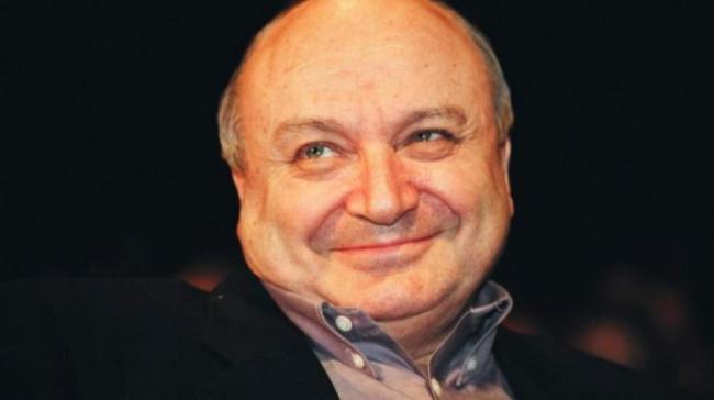 Ушел из жизни Михаил Жванецкий