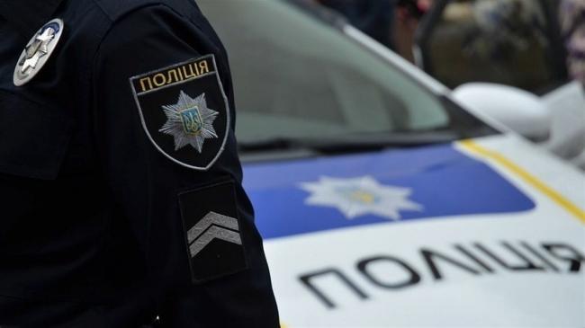 В Киевской области зафиксировали 85 нарушений карантина выходного дня за сутки