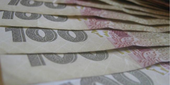 НБУ упростил получение пенсий и соцвыплат через почтовых операторов