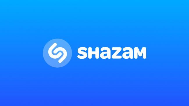 Shazam назвал самые популярные песни всех времен