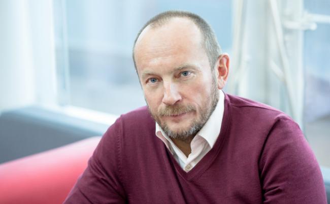 В Украине назначили нового руководителя Государственной таможенной службы