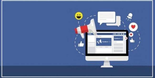 Украинские политики потратили на рекламу в Facebook более 154 млн гривен за 2020 год