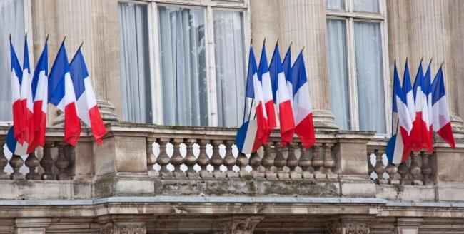 Сенат Франции готов голосовать за признание независимости Нагорного Карабаха