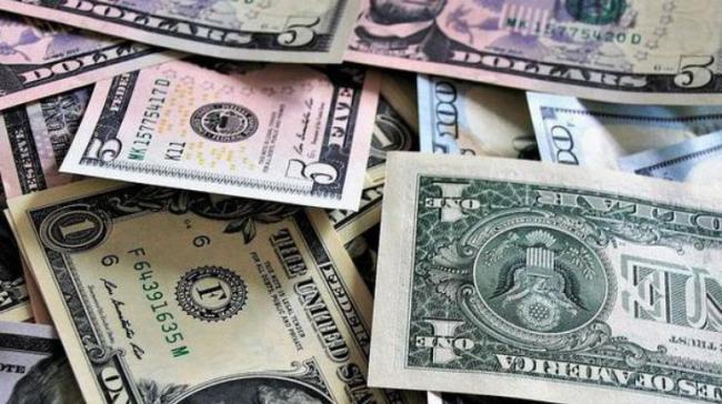 Аналитики дали прогноз курса доллара на следующую неделю